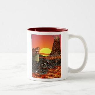 Little Pele Mugs & Drinkware