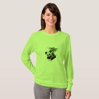 Little Penda T-Shirt