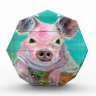 Little Pig Design Award