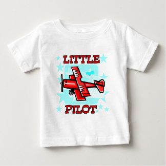 Little Pilot Tshirts and Gifts