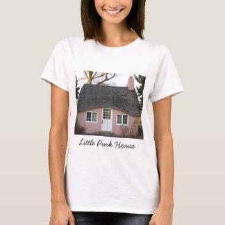 Little Pink House T-Shirt