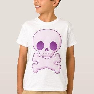 Little Pink Pirate (Child) T-Shirt