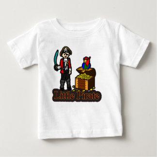 Little Pirate T-shirt