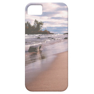 Little Presque Isle iPhone 5 Covers