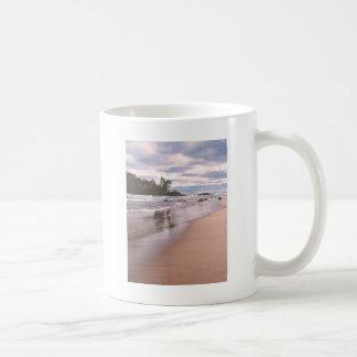 Little Presque Isle Mug