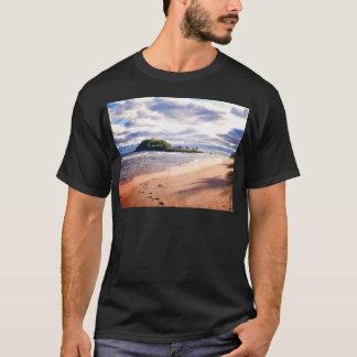 Little Presque Isle T-Shirt