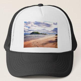 Little Presque Isle Trucker Hat