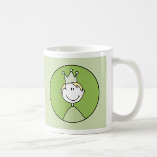 little prince 02 mugs