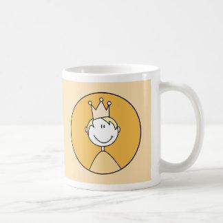 little prince 03 coffee mug
