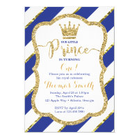 Little prince invitation templates ~ liangkexintp.