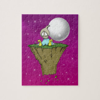 Little Prince Opie Jigsaw Puzzles