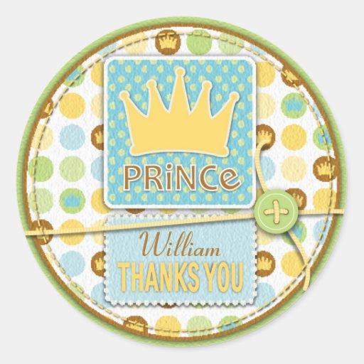 little prince sticker b. Black Bedroom Furniture Sets. Home Design Ideas