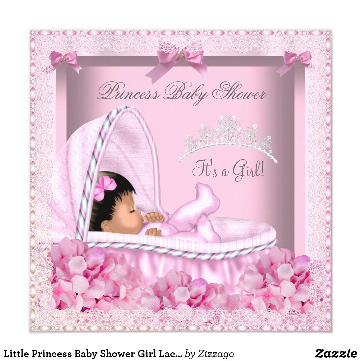 Baby shower invitation ideas pinterest