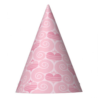 little princess party hat