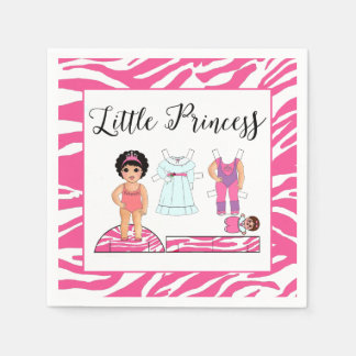 a little princess essay Free essay / term paper: a little princess the book a little princess talks about a little girl named sara crewe she lives in india with her papa captain crewe.