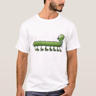 Little Problem (Green) T-Shirt