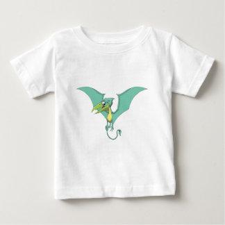 Little Pterosaur Infant T-shirt