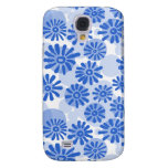 Little Radiance Samsung Galaxy S4 Cover