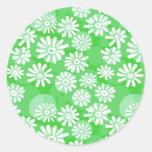 Little Radiance Sticker