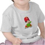 Little Raja Infant/Toddler T-Shirt