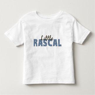Little Rascal t-shirt