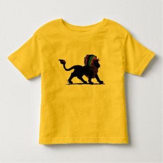 Little Rasta T Shirt
