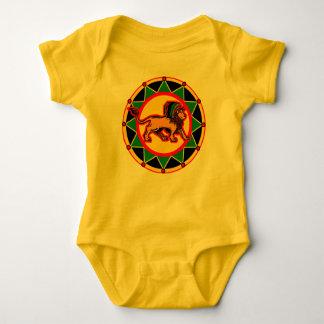 Little Rasta T-shirt