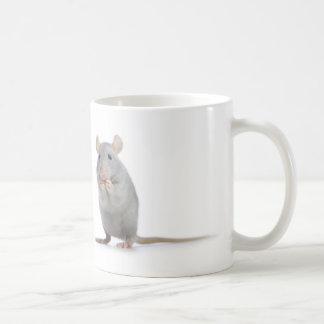 little rat coffee mugs