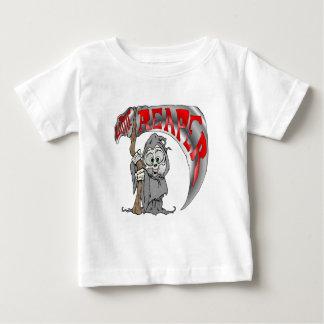 Little Reaper Baby T-Shirt