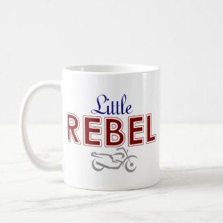 Little Rebel Mug