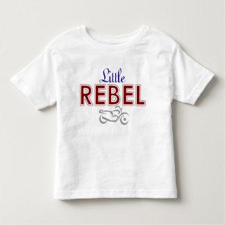 Little Rebel Tshirts