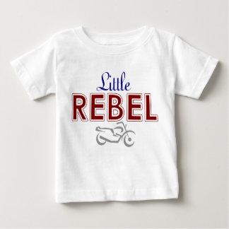 Little Rebel Tshirt