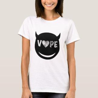 Little Rebel Vape T-Shirt