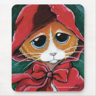 Funny pictures funny cats pictures hood cat prev hood cat next photo