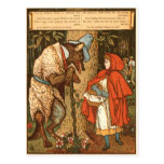 little-red-riding-hood-pictures-9 postcard