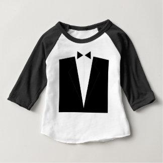 Little Ring Bearer's Rehearsal Infant T-shirt