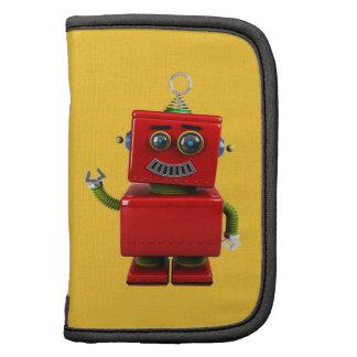 Little Robot Planner