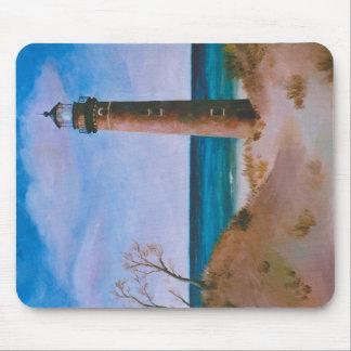 Little Sable Point Lighthouse Mousepad