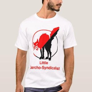 little sabocat T-Shirt