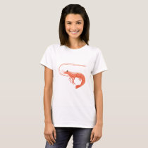Little Shrimp T-Shirt