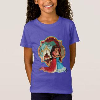 Little Sister. Big Sister. T-Shirt
