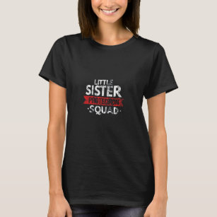 597d85aeba Protective Brother T-Shirts - T-Shirt Design & Printing | Zazzle