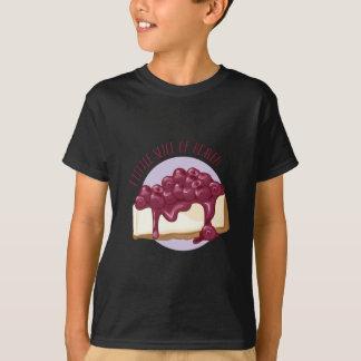Little Slice T-Shirt