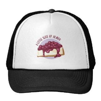 Little Slice Trucker Hat