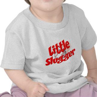 Little Slugger Tshirt