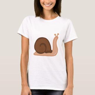 Little Snail T-Shirt
