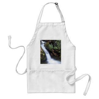 Little Snowball Rd Adult Apron