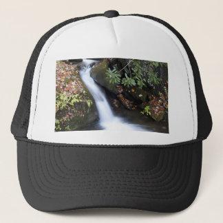 Little Snowball Rd Trucker Hat