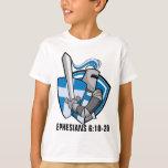 Little Soldier T-Shirt