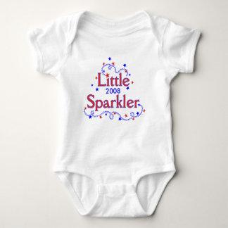 Little Sparkler T-Shirt